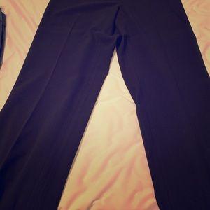 Pants - Pathology NEVER WORN black size 12 dress pants